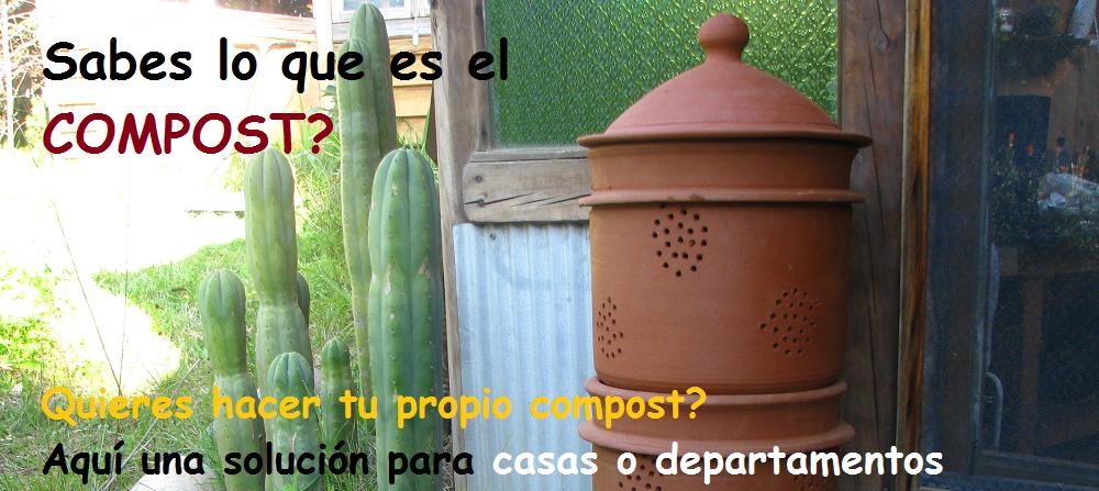 Compost portada 2