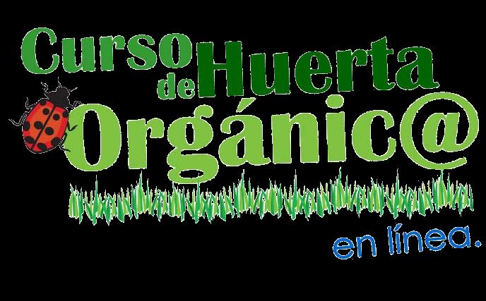 logo_online_1_grande_blanco2