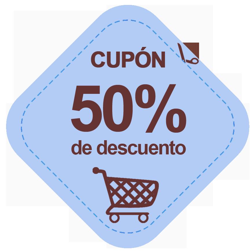cupon04azul-50