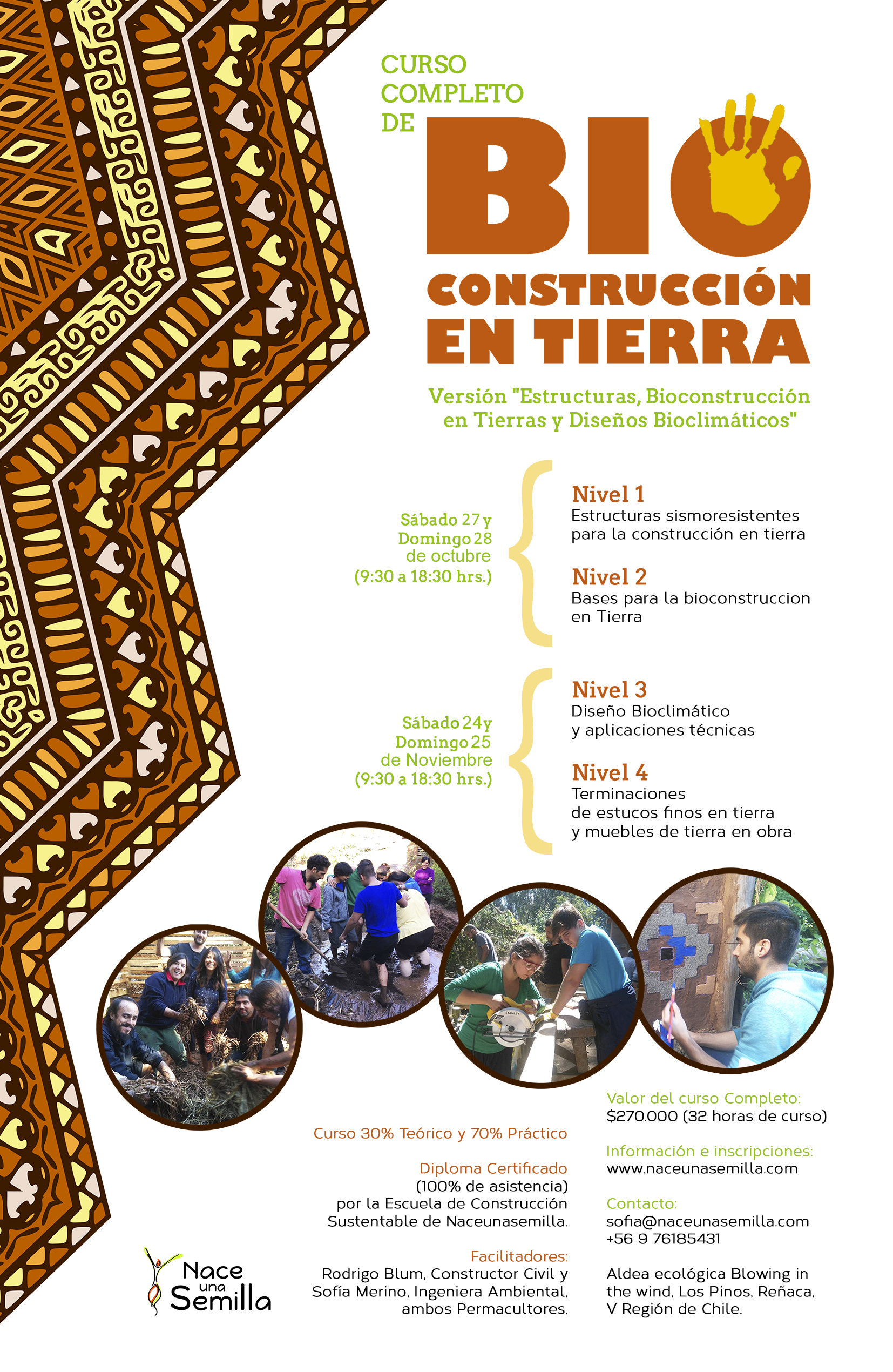 cartel-bioconstruccion-v2